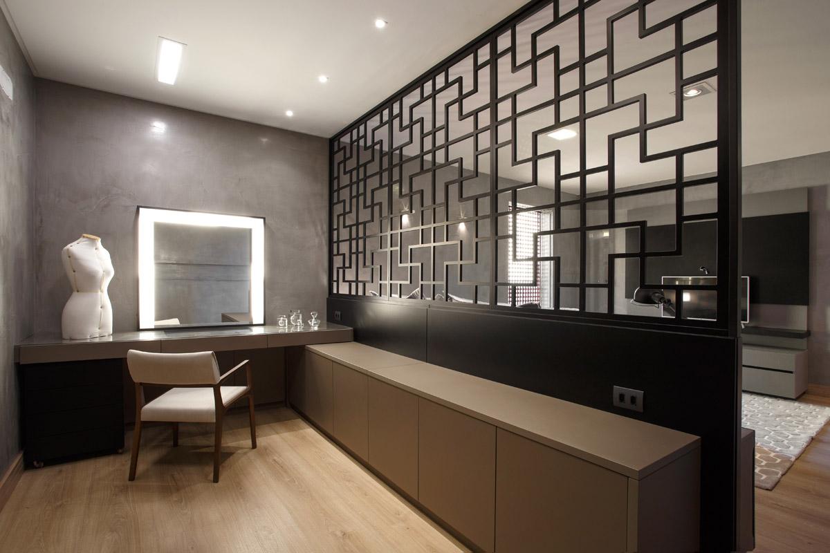 Conheça a Etni Arquitetura - Escritório de Arquitetura e Interiores